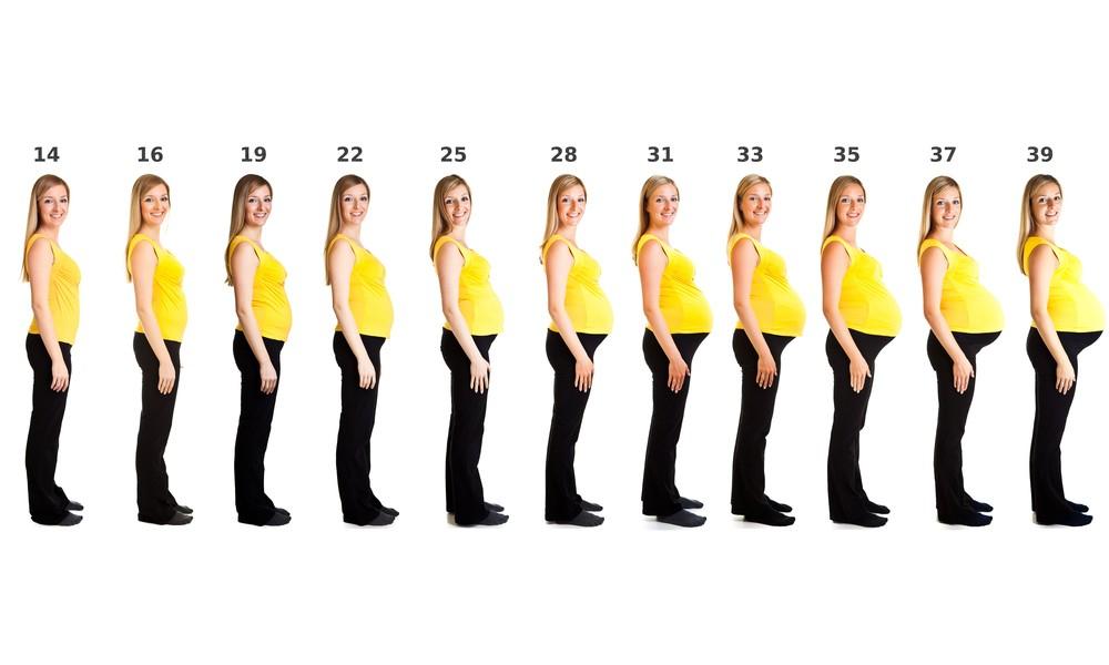 pierde in greutate mascul de 22 de ani oricine poate slăbi