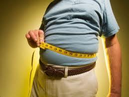 femeia de vârstă mijlocie pierde în greutate Pierderea în greutate ex ante așteptată