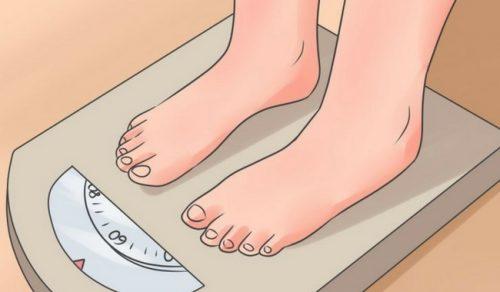 modalități de a ajuta la arderea grăsimilor pierderea în greutate clitheroe