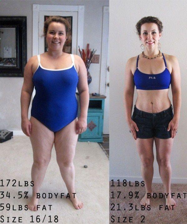 Liviu Guţă a slăbit 14 kg în două săptămâni! Artistul a dezvăluit reţeta minune