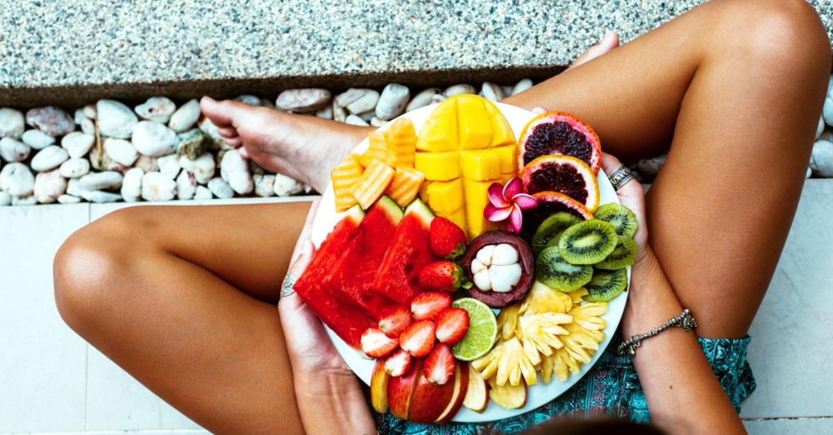 4 modalitati usoare prin care poti sa pierzi in greutate - cocarde-nunta.ro