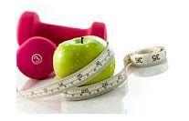 Cum să alegeți gustările pentru pierderea în greutate | cocarde-nunta.ro
