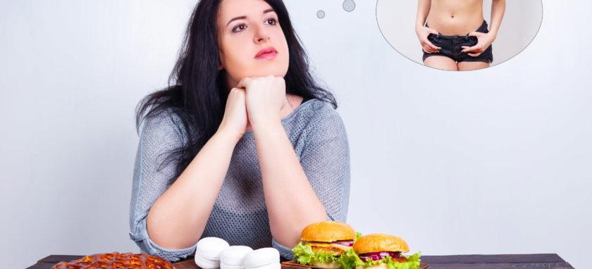 Best Dieta Rina images in | sănătate, diete, exerciții