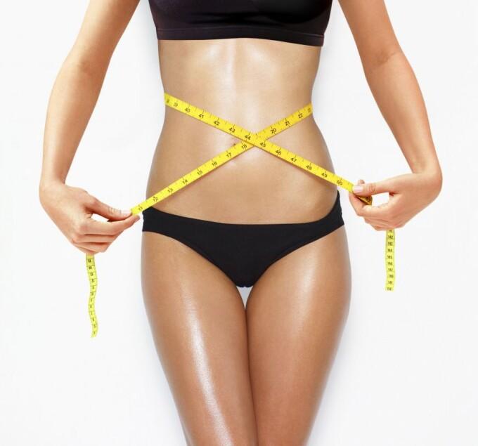 sfaturi mici care să te ajute să slăbești cum pierde o greutate
