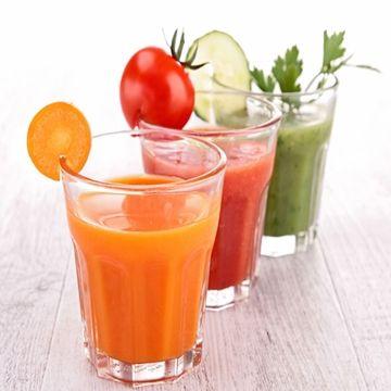 băuturi naturale pentru pierderea în greutate acasă
