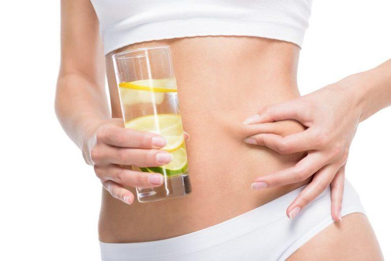 FDA a aprobat Lorcaserin HCL pentru tratamentul obezității