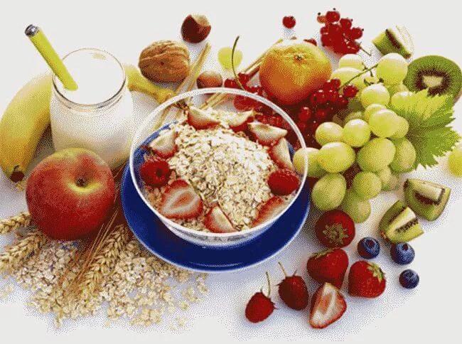 Cum Slăbești Grăsime, Nu Mușchi – Think Eat Lift