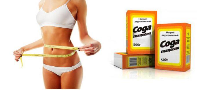 înveliți corpul pentru a pierde în greutate pierdere în greutate tokyo