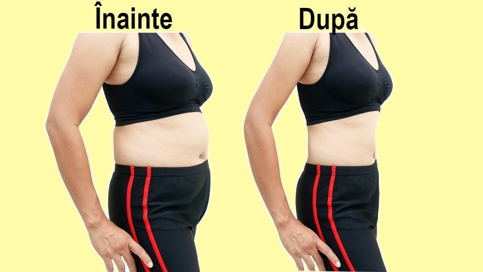 cum să slăbești 30 kg