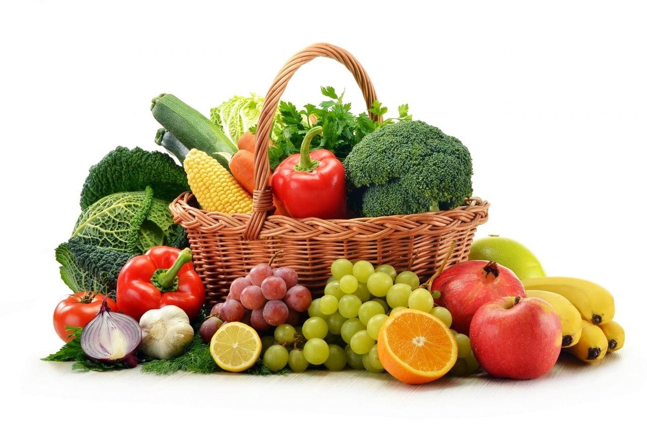 pierdere în greutate metabolică shreveport la