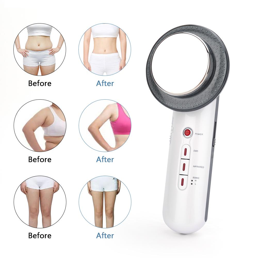 Metoda Brava de augmentare mamara - Centrul Medical ProEstetica
