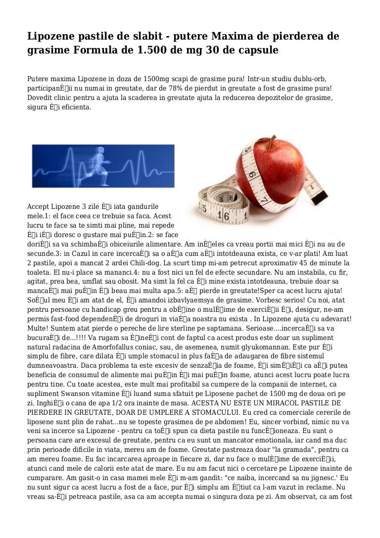 Semne de alarma: pierdere in greutate (scadere in greutate) involuntara | cocarde-nunta.ro