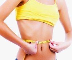 ador pierderea in greutate lucy Pierdere în greutate de 4 kg în 1 lună