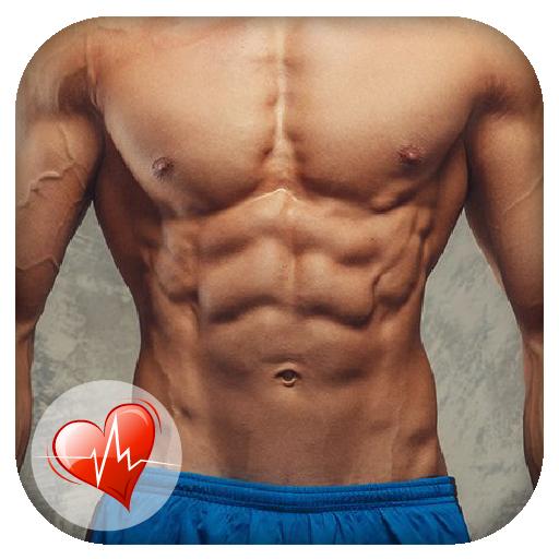 cel mai bun mod de a pierde grăsimea scădere în greutate cât timp