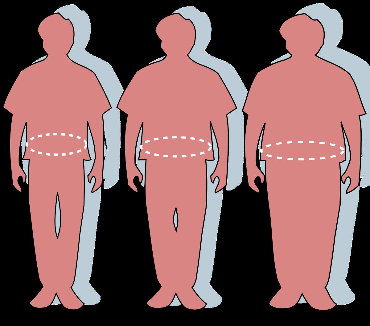 modalități de a pierde în greutate stând jos