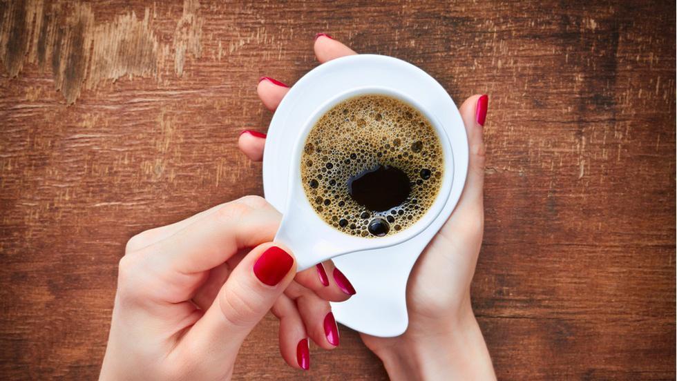 ajută cafeaua la pierderea în greutate