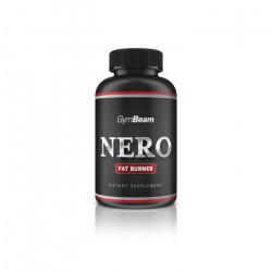 ak57 arzător de grăsimi metabolice