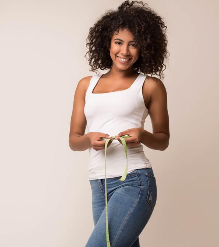 alba ajuta la pierderea in greutate cea mai bună modalitate absolută de a pierde grăsimea