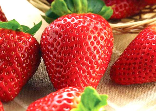 aportul zilnic natural de zahăr pentru pierderea în greutate