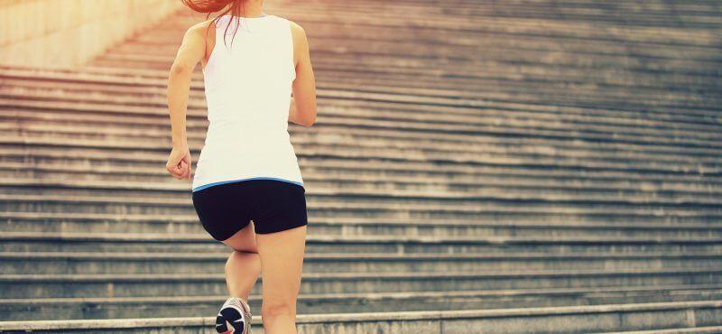 Simptome de atac de panică la pierderea în greutate