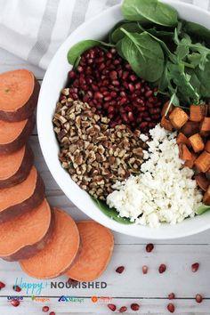 Beneficiile salatei Arugula