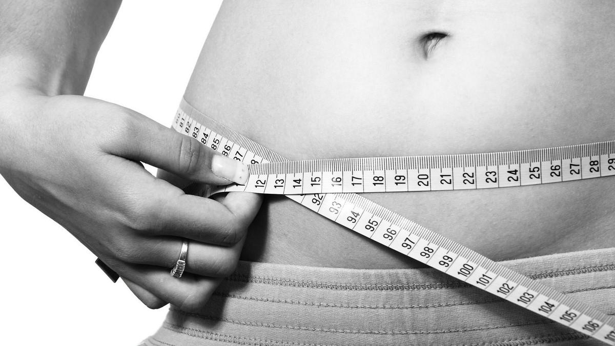 aruncat pierde in greutate pierdere în greutate sau pierderi de centimetri