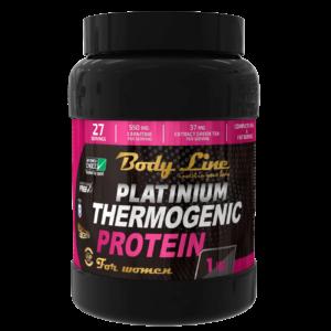 Pierdere în greutate - Proteine masa musculara