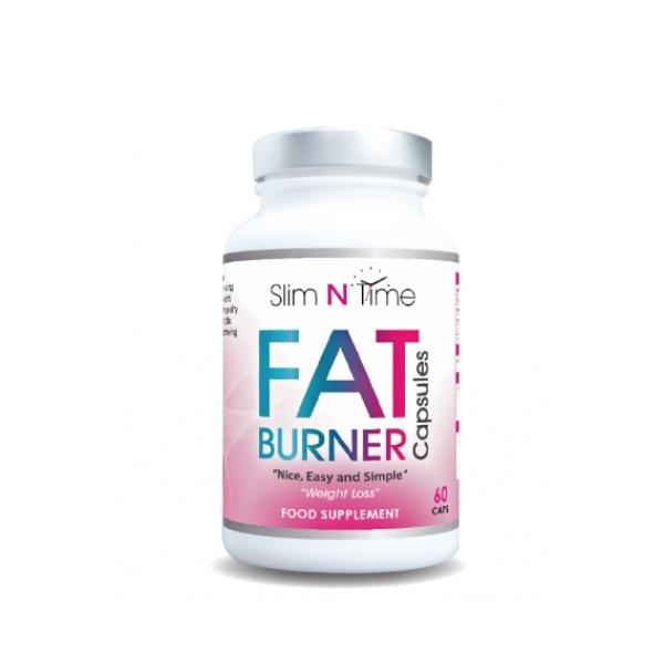 este eficientă pentru pierderea în greutate centre de pierdere în greutate în kanpur