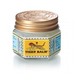 Balsam China Tiger Balm 18.4 gr