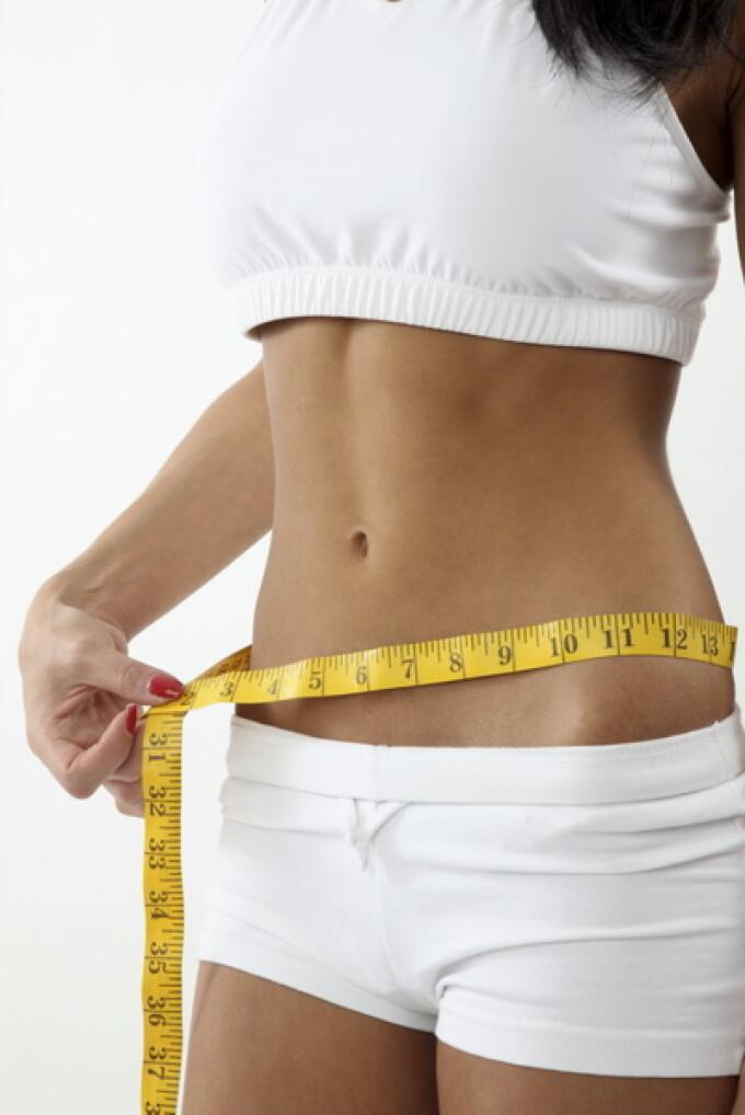 Mihaela Bilic explică modalitatea prin care poţi să slăbeşti 30 de kg în 6 luni - cocarde-nunta.ro