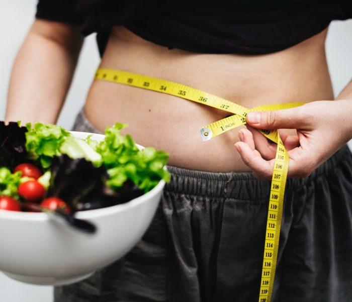 Vreau sa slabesc acasa. Cum să slăbeşti FĂRĂ dietă. 10 trucuri care pot fi aplicate de oricine