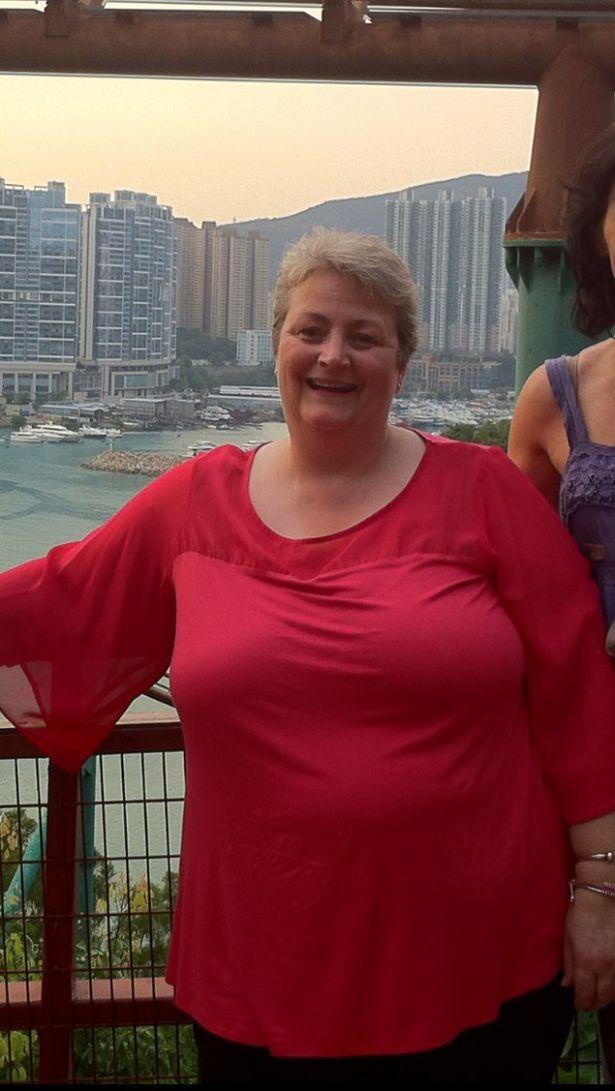 ruth howie pierdere în greutate harry potter pierdere în greutate fanfiction