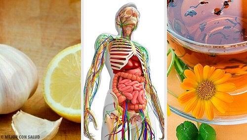 cigs vă ajută să pierdeți în greutate 15 pierderi de scădere în greutate cleanse