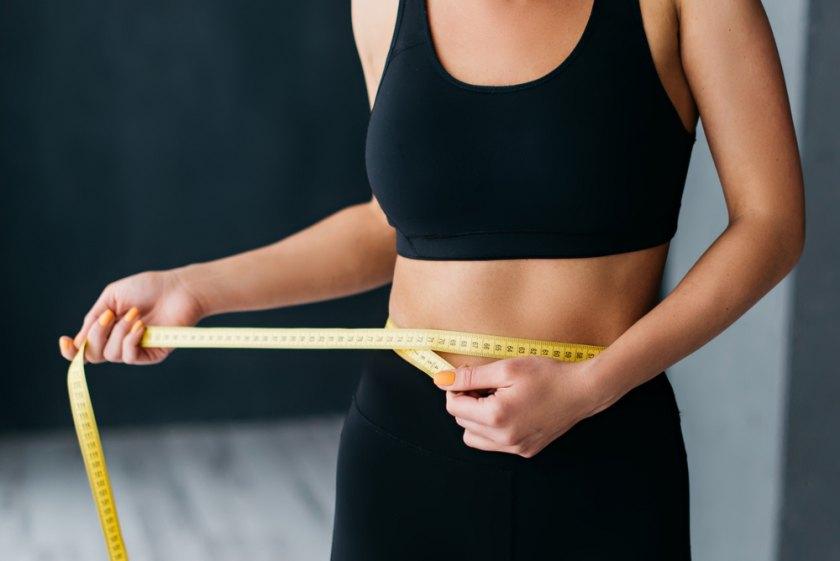 utilizarea prelungită a arzătoarelor de grăsimi supliment eficient pentru pierderea în greutate
