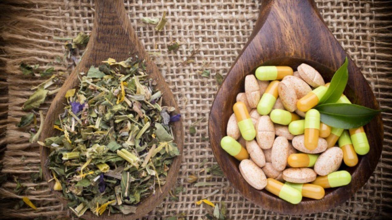 Consultarea homeopat despre pierderea în greutate