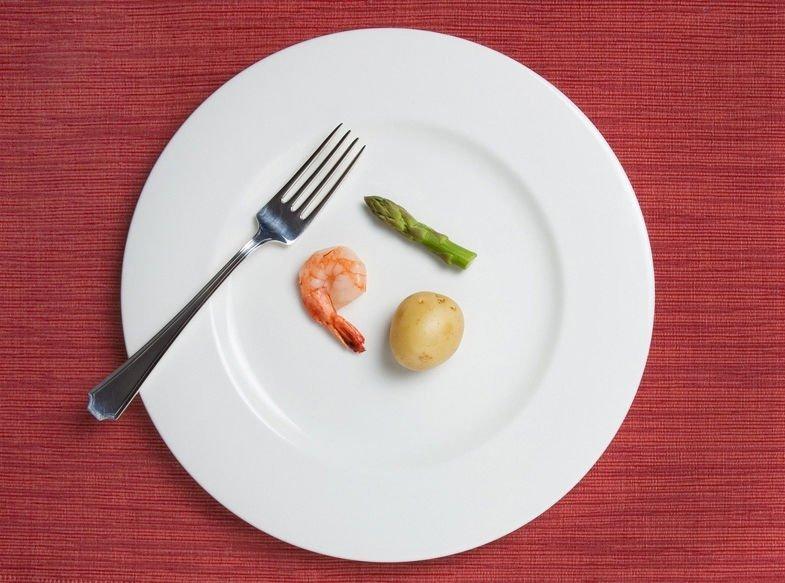 pierdere în greutate durbanville