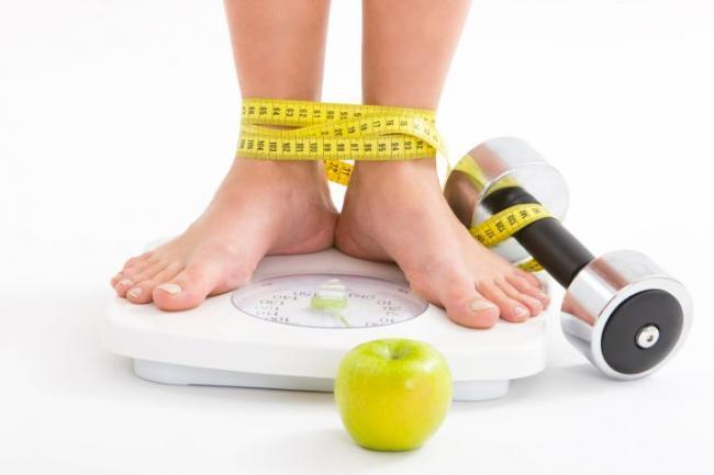 beneficii de 5 10 la sută pierdere în greutate 24 de slăbire