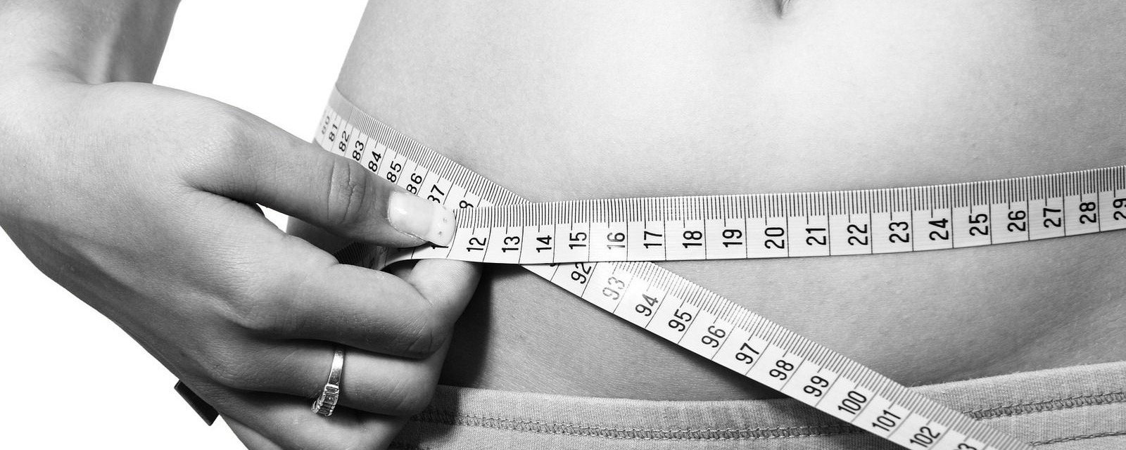 cum poate slăbi într-o lună de ce puii pierd in greutate