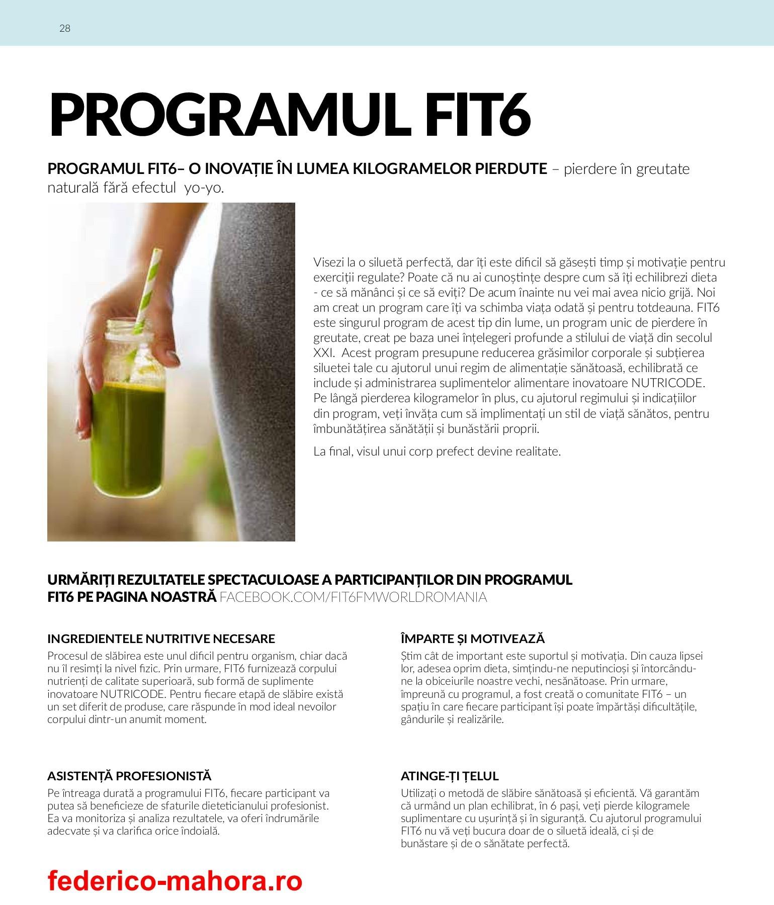 Metabolismul vitaminelor pierdere în greutate