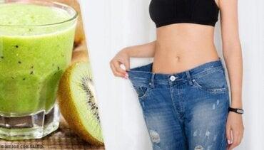 Apa cu lamaie pentru pierderea in greutate este foarte eficienta.