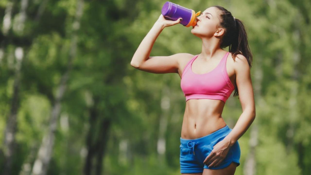 război de pierdere în greutate modalități bune de a slăbi sănătos