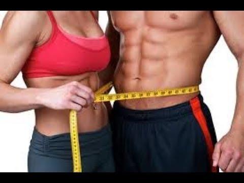 Pierderea în greutate a jon calvo
