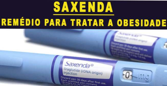 Saxenda Injectable Weight Loss Drug-Cost, Risc, Rezultate