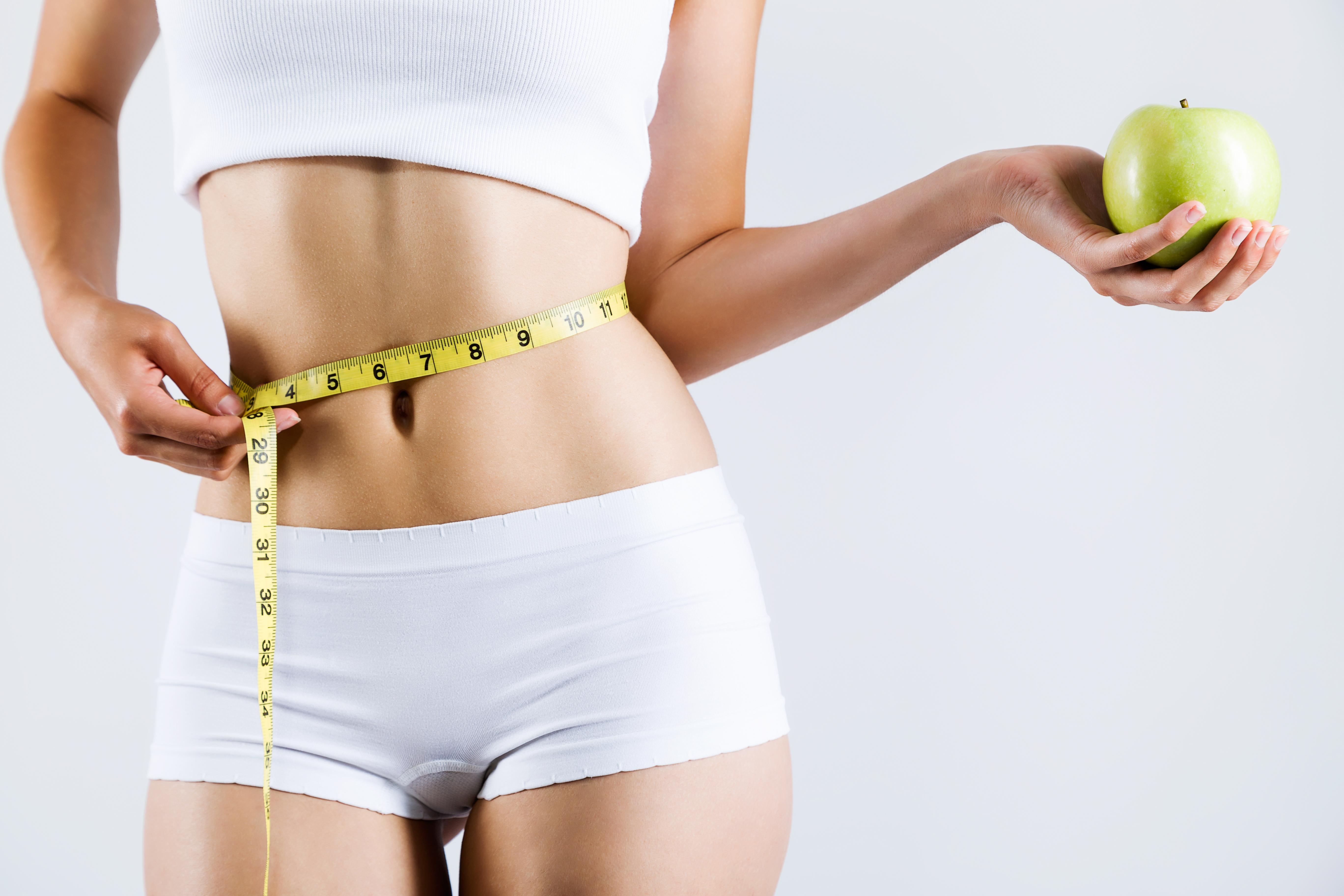 slăbește 1 kilogram pe săptămână pierderea de grăsime explicată