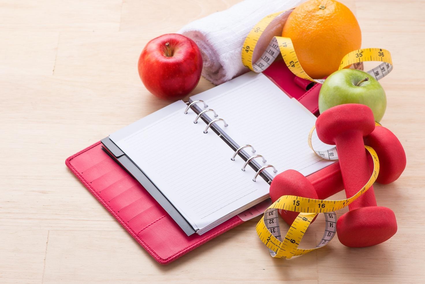 20 de sfaturi pentru a slabi arde grasimi obeze