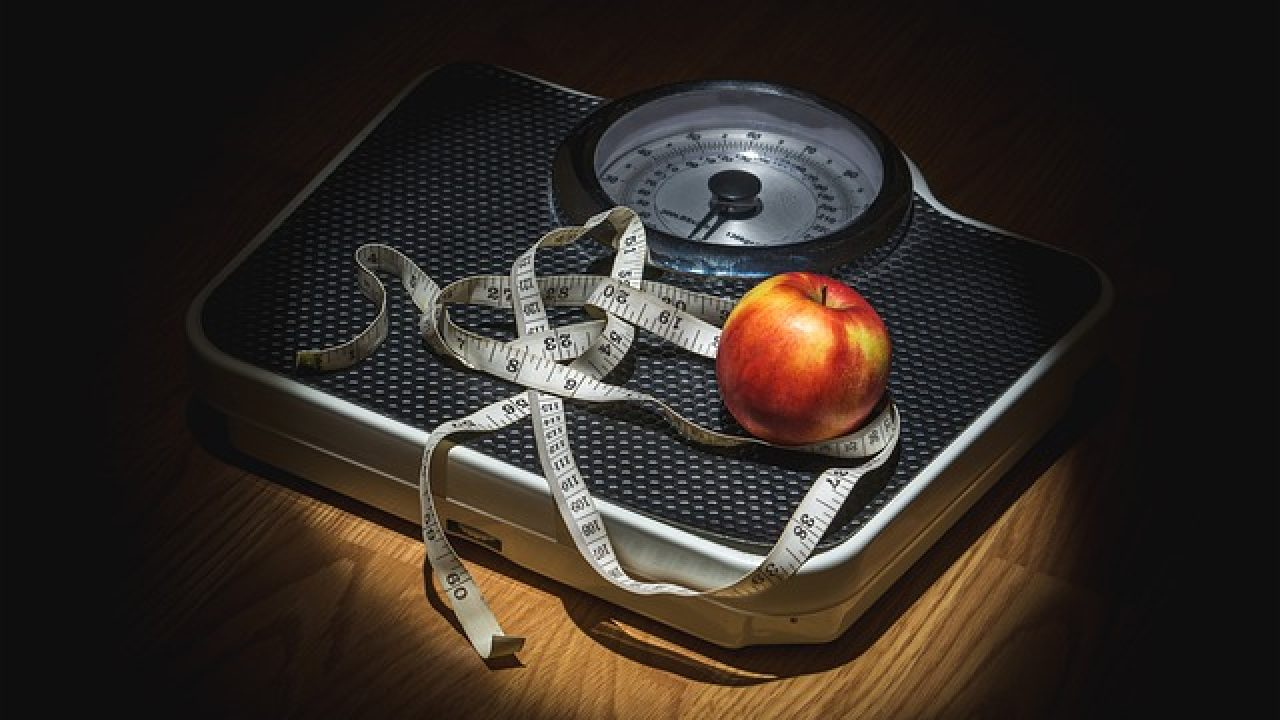 semn de pierdere în greutate în foaie pierderea de grăsime în jurul mijlocului
