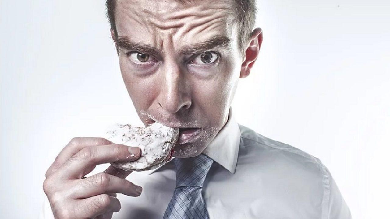 pierderea poftei de mâncare și simptome de pierdere în greutate Se agită amestecul de scădere în greutate