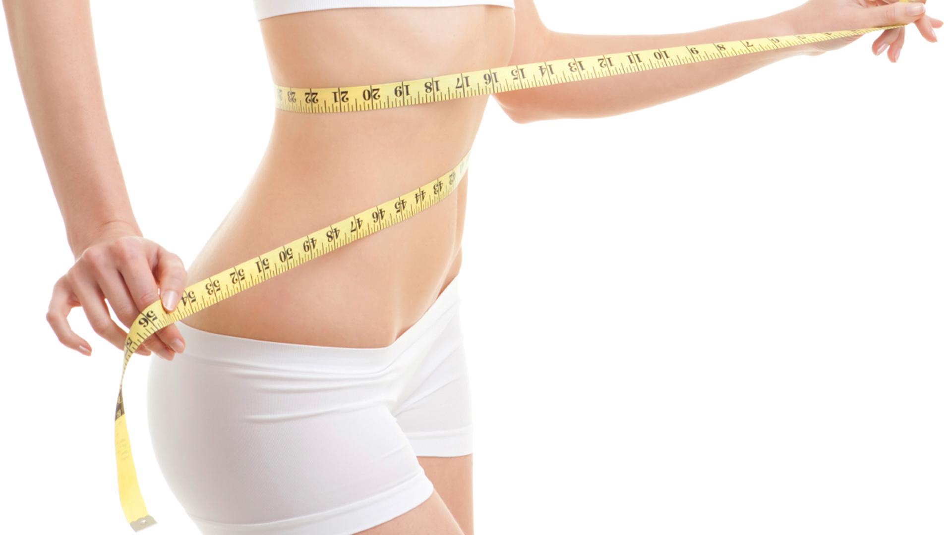 scuturați-l de pierderea în greutate