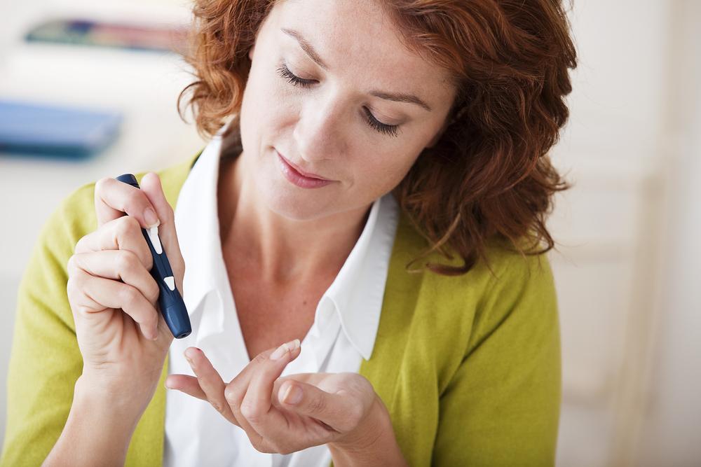 Pierderea in greutate si diabetul zaharat