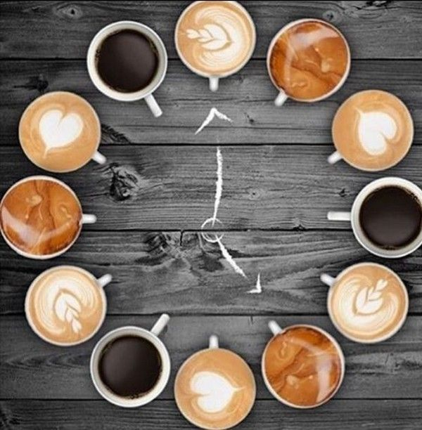 cafeaua slim jos